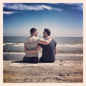 Gay rencontres ! dans Plus mec120-300x300
